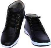Flipkart- Buy Presidency Sneakers at starting from Rs 49 only(Shipping Extra)