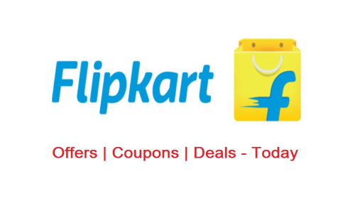 Flipkart Offers Fashion Winter Store - Min 50% OFF on Winter Weekend Flipkart Electronics Coupons and Sale December active 85 Offers in Flipkart Electronics verified today. Sale is Live: Honor 9N from Rs. 11, Footwear Fest: Get 30% - 70% OFF on Footwear.