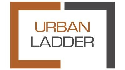 Coupon for urban ladder