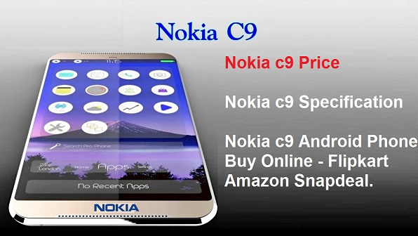 buy drone online india with Nokia C9 Android Phone Price Buy Online Amazon Flipkart Snapdeal on P 0441617 26397911776 Cat in addition P 0441617 73004379716 Cat together with Vu Solo2 Review in addition White Range Rovers likewise P 0441617 68496727508 Cat.