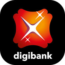 Flipkart - Get flat Rs 100 off on Payment via digibank by DBS