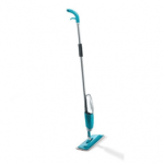 Amazon – Buy Prestige Clean Home Spray Mop with Window Cleaner at Rs.699 only