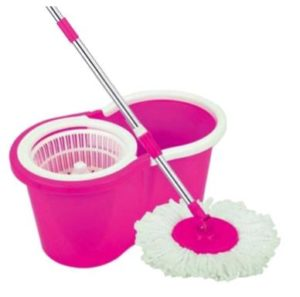pepperfry -reflection mop