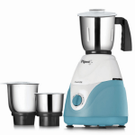 Pepperfry-Pigeon Amaze Mixer Grinder at Rs.1125(New User) or Rs.1186(Old User)