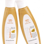 Amazon – Buy ST. D'VENCÉ Multani Mitti Lotion (Pack of 2) at Rs 99 only