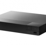 Flipkart – Buy Sony BDP-S1500(Freebie) Blu-ray Player (Multicolor) at Rs.3,999