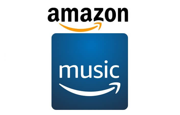 Amazon mp3 download coupons