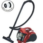 Amazon – Buy Inalsa Ultra Clean Cyclonic Dry Vacuum Cleaner for Rs 3139 only