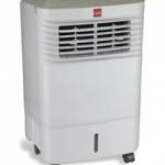 Amazon – Buy Cello Trendy 30-Litre Air Cooler White at Rs.4,999