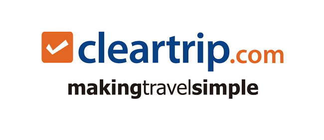 Cleartrip coupons 27