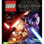 Amazon – Buy Lego Star Wars: The Force Awakens (PC) at Rs.99 only