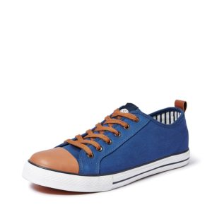 Shop at Amazon Fashion for a wide selection of clothing, shoes, jewelry and watches for both men and women at seriespedia.ml Free shipping and free returns on eligible items.