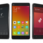 Amazon Xiaomi Mi 4 Offer: Get 60% Off On Mi 4 + Exchange Offer