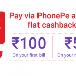 CCD Offer: Pay Via PhonePe Wallet At CCD And Get Rs 100 Off