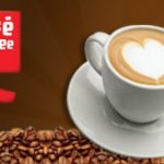 Nearbuy- Buy CCD Hot coffee and tea worth Rs 130 at Rs 34 only