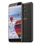 Nubia N1 Lite Buy From Amazon At Rs 6,999 {Up to Rs 5500 Off With Exchange}