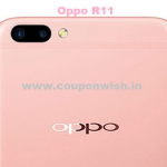 Oppo R11 Price In India, Specification, Launch Date {Dual Camera Setup}