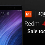 (LIVE) Buy Redmi 4A Phone From Amazon Flash Sale