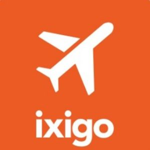 ixigo Rs.1000 Ixigo Money on your 1st Flight ticket Booking