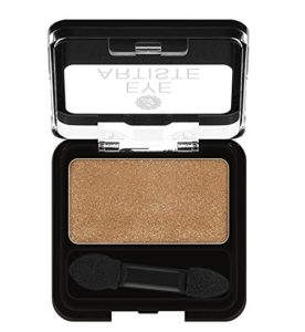 Absolute New York Eye Artiste Single Eyeshadow, Lucky Penny, 2.25g at rs.181