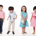 Amazon – Buy Top Brands Kids Clothing at Minimum 50% off Starting from Rs. 74