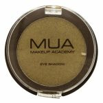Amazon – buy Makeup Academy Eyeshadow, Shade 29, 2g at Rs 78
