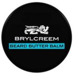Amazon-Buy Brylcreem Beard & Mooch Butter Balm, at Rs.279