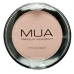 Amazon – Buy Makeup Academy Matte Eyeshadow, Shade 16, 2g at Rs.100 only