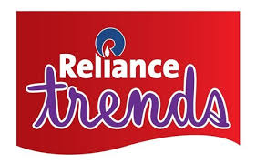 Reliance trends- Get 50% off+ extra Rs 500 off on Rs 1499 on branded clothing