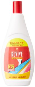 Revive Liquid - 400 gm
