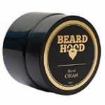 Amazon – Buy BeardHood 100% Natural Beard Softener Cream at Rs.100