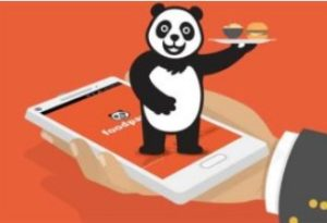 foodpanda Flat Rs 50 Off On Minimum order of 50