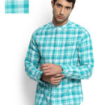 (Suggestions added) Snapdeal – Buy United Colors of Benetton Men's clothing at 75% off