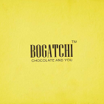 Amazon – Buy Bogatchi Happy Anniversary Gift for Husband Divine Hearts, 120g at Rs.147 only