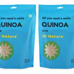 Amazon – Buy By Nature Quinoa, 500g (Pack of 2) at Rs.450 only