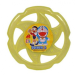 Amazon – Buy Doraemon Flying Disc, Multi Color at Rs.49 only