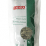Amazon – Buy Satvikk Pumpkin Seeds, 80g at Rs.80 only