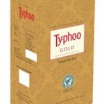 Amazon – Buy Typhoo Gold Tea Bag Env (25 Tea Bags) at Rs.62 only
